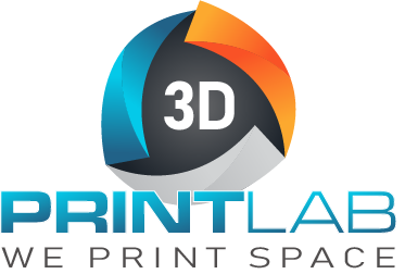 3dprint-lab.nl